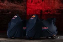 2021-Repsol-Honda-RC213V-MotoGP-team-launch-34