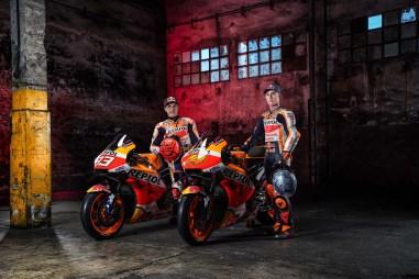 2021-Repsol-Honda-RC213V-MotoGP-team-launch-40