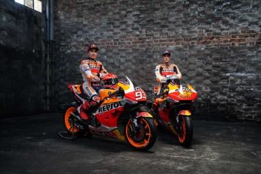 2021-Repsol-Honda-RC213V-MotoGP-team-launch-41