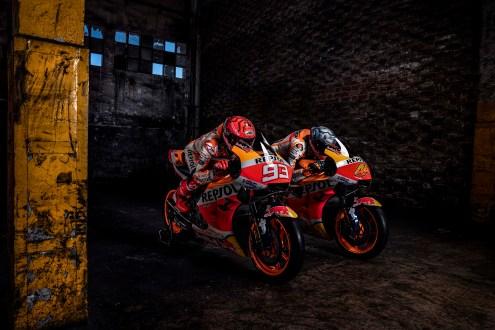 2021-Repsol-Honda-RC213V-MotoGP-team-launch-43