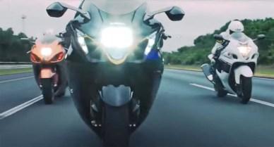 2021-Suzuki-Hayabusa-teaser-05