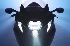 2021-Suzuki-Hayabusa-teaser-08