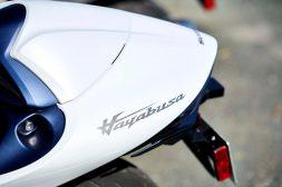 2022-Suzuki-Hayabusa-action-68