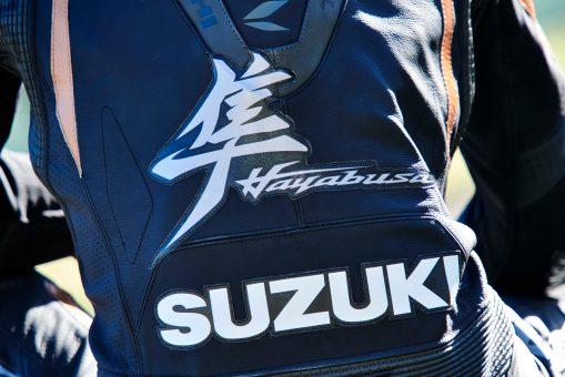 2022-Suzuki-Hayabusa-action-70