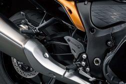 2022-Suzuki-Hayabusa-details-18