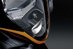 2022-Suzuki-Hayabusa-details-26