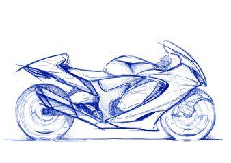 2022-Suzuki-Hayabusa-details-27