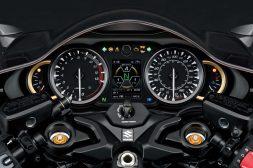 2022-Suzuki-Hayabusa-details-35