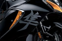 2022-Suzuki-Hayabusa-details-38