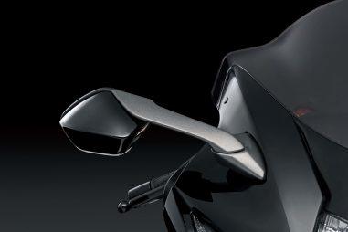 2022-Suzuki-Hayabusa-details-40