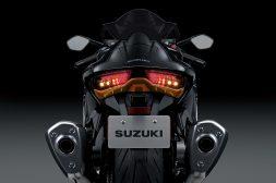 2022-Suzuki-Hayabusa-details-47