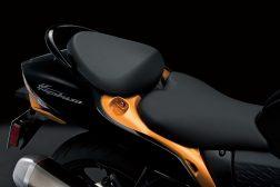 2022-Suzuki-Hayabusa-details-52