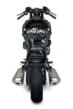 2022-Suzuki-Hayabusa-details-56