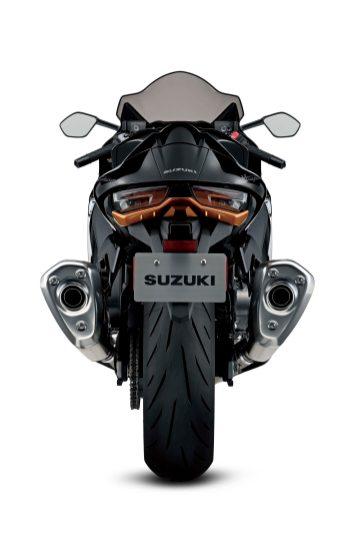 2022-Suzuki-Hayabusa-studio-05