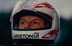 Fausto-Gresini-Racing-MotoGP-03