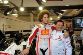 Fausto-Gresini-Racing-MotoGP-05