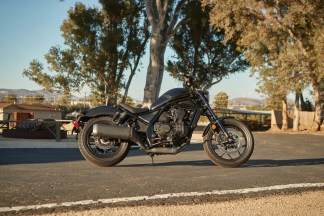 Honda-Rebel-1100-black-17