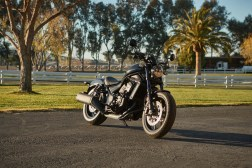 Honda-Rebel-1100-black-24