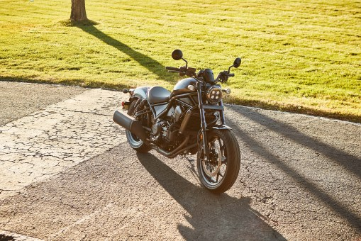 Honda-Rebel-1100-black-29