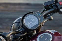 Honda-Rebel-1100-details-07