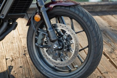 Honda-Rebel-1100-details-20