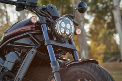 Honda-Rebel-1100-details-33