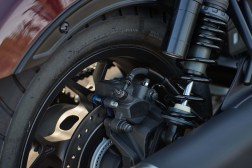 Honda-Rebel-1100-details-42