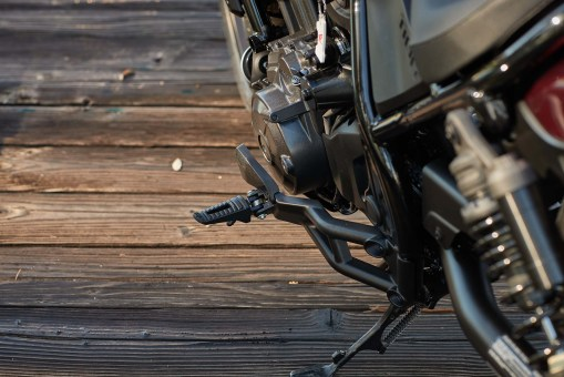 Honda-Rebel-1100-details-46