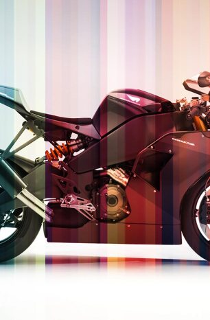 The Foolishness of Resurrecting Buell Motorcycles
