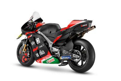 2021-Aprilia-GS-GP-MotoGP-08