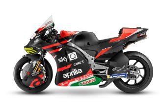 2021-Aprilia-GS-GP-MotoGP-14