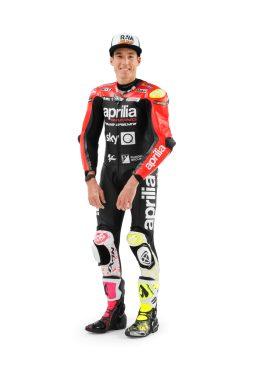 2021-Aprilia-GS-GP-MotoGP-Espargaro-Salvadori-03