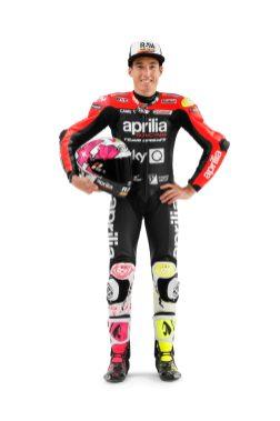 2021-Aprilia-GS-GP-MotoGP-Espargaro-Salvadori-04