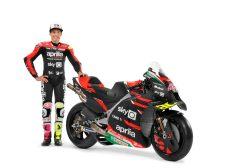 2021-Aprilia-GS-GP-MotoGP-Espargaro-Salvadori-06