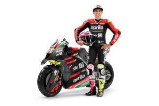2021-Aprilia-GS-GP-MotoGP-Espargaro-Salvadori-08