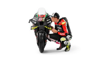 2021-Aprilia-GS-GP-MotoGP-Espargaro-Salvadori-09