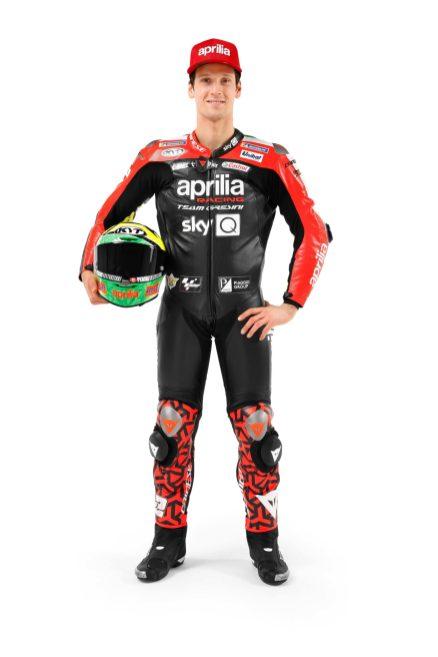 2021-Aprilia-GS-GP-MotoGP-Espargaro-Salvadori-14