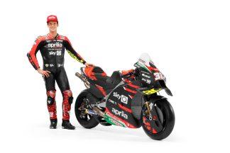 2021-Aprilia-GS-GP-MotoGP-Espargaro-Salvadori-16
