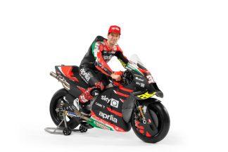 2021-Aprilia-GS-GP-MotoGP-Espargaro-Salvadori-17