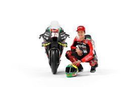 2021-Aprilia-GS-GP-MotoGP-Espargaro-Salvadori-19
