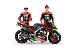 2021-Aprilia-GS-GP-MotoGP-Espargaro-Salvadori-22