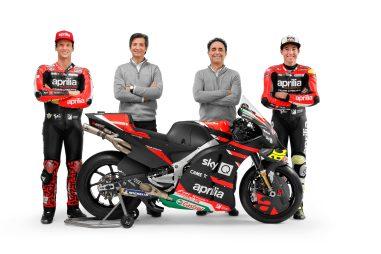 2021-Aprilia-GS-GP-MotoGP-Espargaro-Salvadori-25