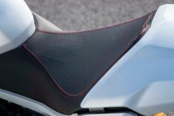 2021-Ducati-SuperSport-950-07