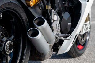 2021-Ducati-SuperSport-950-19