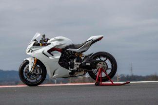 2021-Ducati-SuperSport-950-39