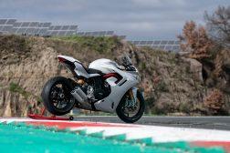 2021-Ducati-SuperSport-950-44
