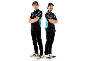 2021-Petronas-Sepang-Racing-Team-Yamaha-Rossi-Morbidelli-01