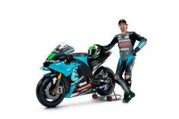 2021-Petronas-Sepang-Racing-Team-Yamaha-Rossi-Morbidelli-07