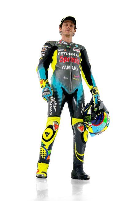 2021-Petronas-Sepang-Racing-Team-Yamaha-Rossi-Morbidelli-10
