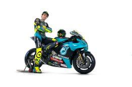 2021-Petronas-Sepang-Racing-Team-Yamaha-Rossi-Morbidelli-11